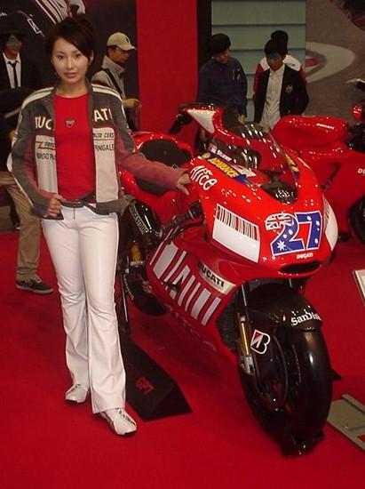 21_2007_desmosedici07_27_tokyo_mote