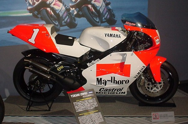 24_1992_yzr500_wayne_rainey_600x397