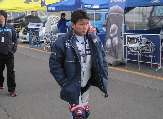 51_kosuke_akiyoshi_2010_honda_fcc_t