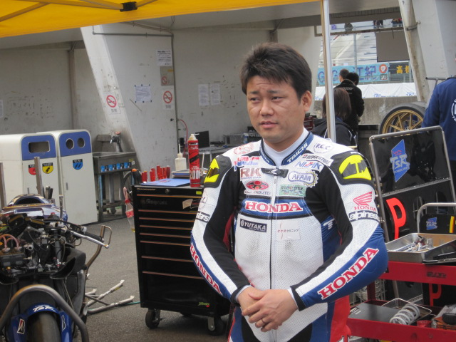 53_kosuke_akiyoshi_2010_honda_fcc_t