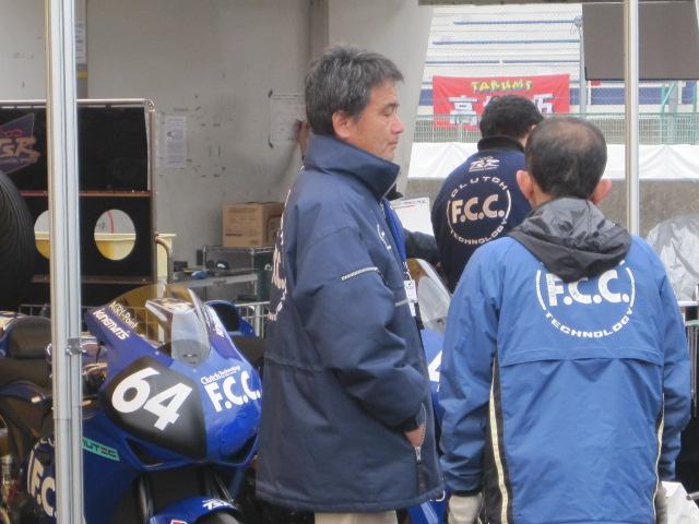 71_kosuke_akiyoshi_2010_honda_fcc_t