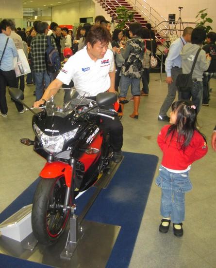 80_kosuke_akiyoshi_2011_honda_fcc_t