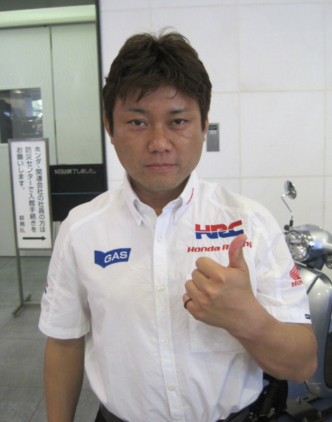 81_kosuke_akiyoshi_2011_honda_fcc_t
