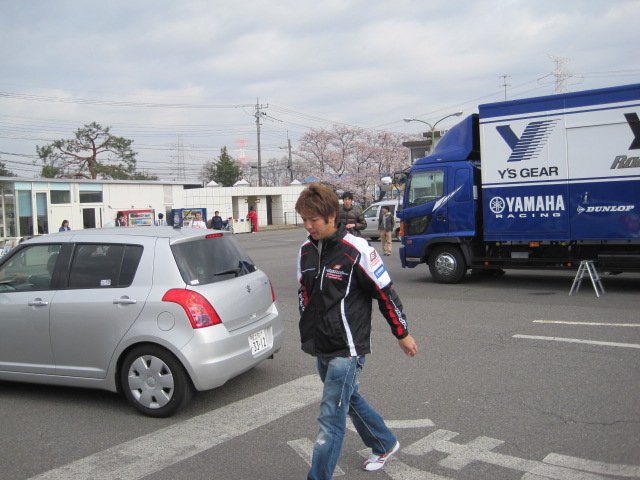 17_yuichi_takeda_2010_yzf_r1_taira_