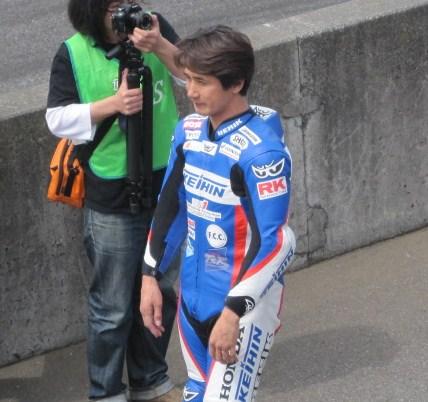 90_2011_33_shinichi_ito_cbr1000rr