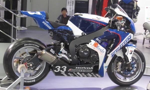 25_2011_33_shinichi_ito_cbr1000rr_6