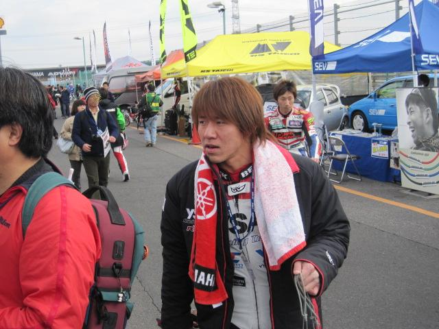 41_nakasuka_katsuyuki_2010_yzf_r1_j