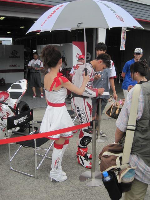 18_2011_cbr600rr_634_takaaki_nakaga