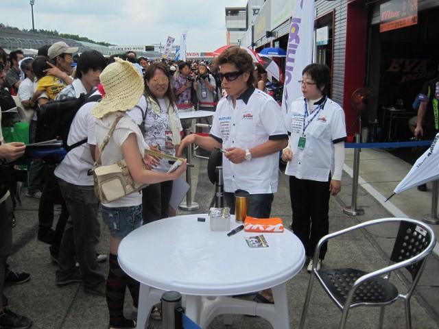 21_2011_yukio_kagayama_gsx_r1000_64