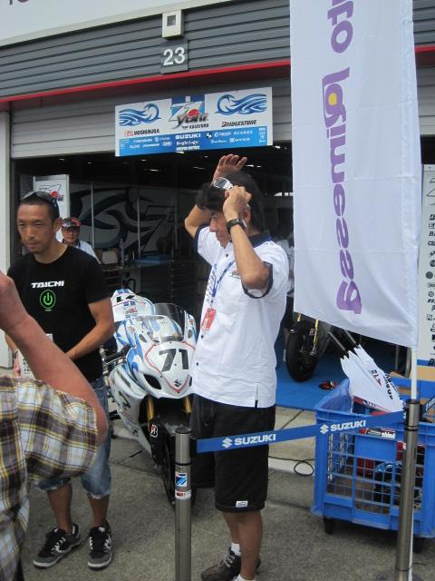 41_2011_yukio_kagayama_gsx_r1000