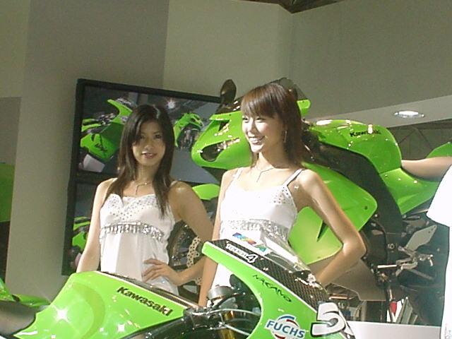 21_2005_zx_rr_shinya_nakano